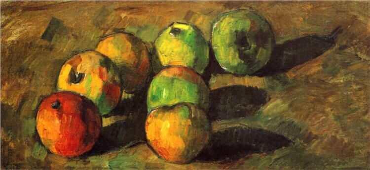 still-life-with-seven-apples.jpg (750×344)